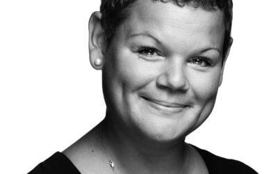 Lise ansatt som salgs- og markedssjef